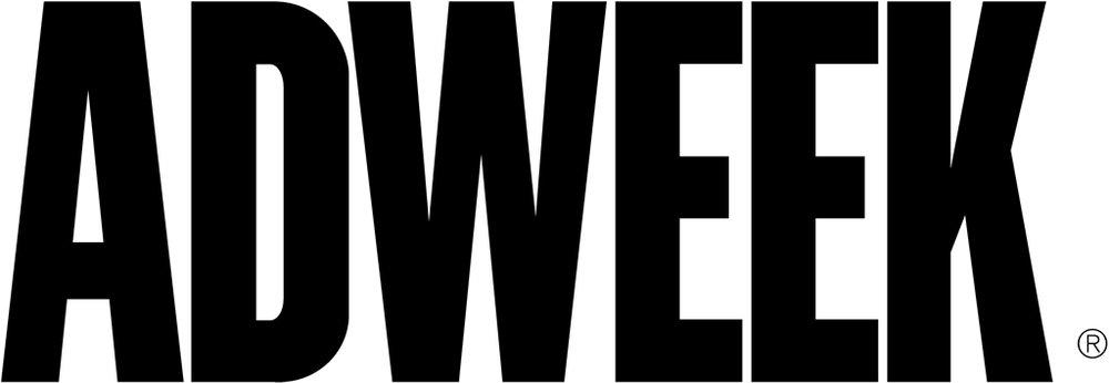 adweek_logo.jpg