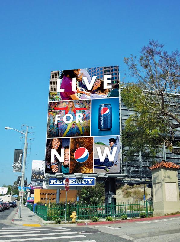 Livefornow pepsi billboard_1.jpg