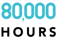 80000-hours-logo.png