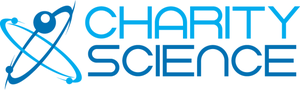 charity-science-logo.png