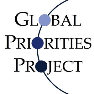 gpp-logo.jpg