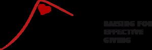 reg-logo-1024x340.png