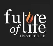 FLI_logo.jpg