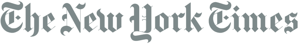 The_New_York_Times_logo-2.png