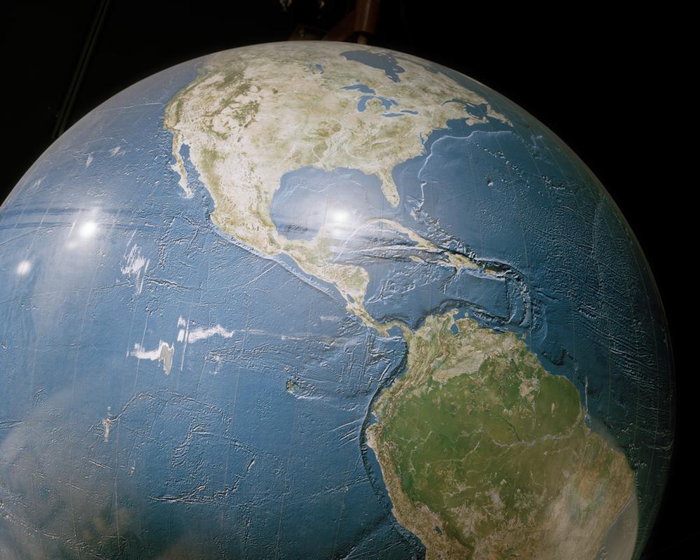NHM_Globe_PRINT.jpg