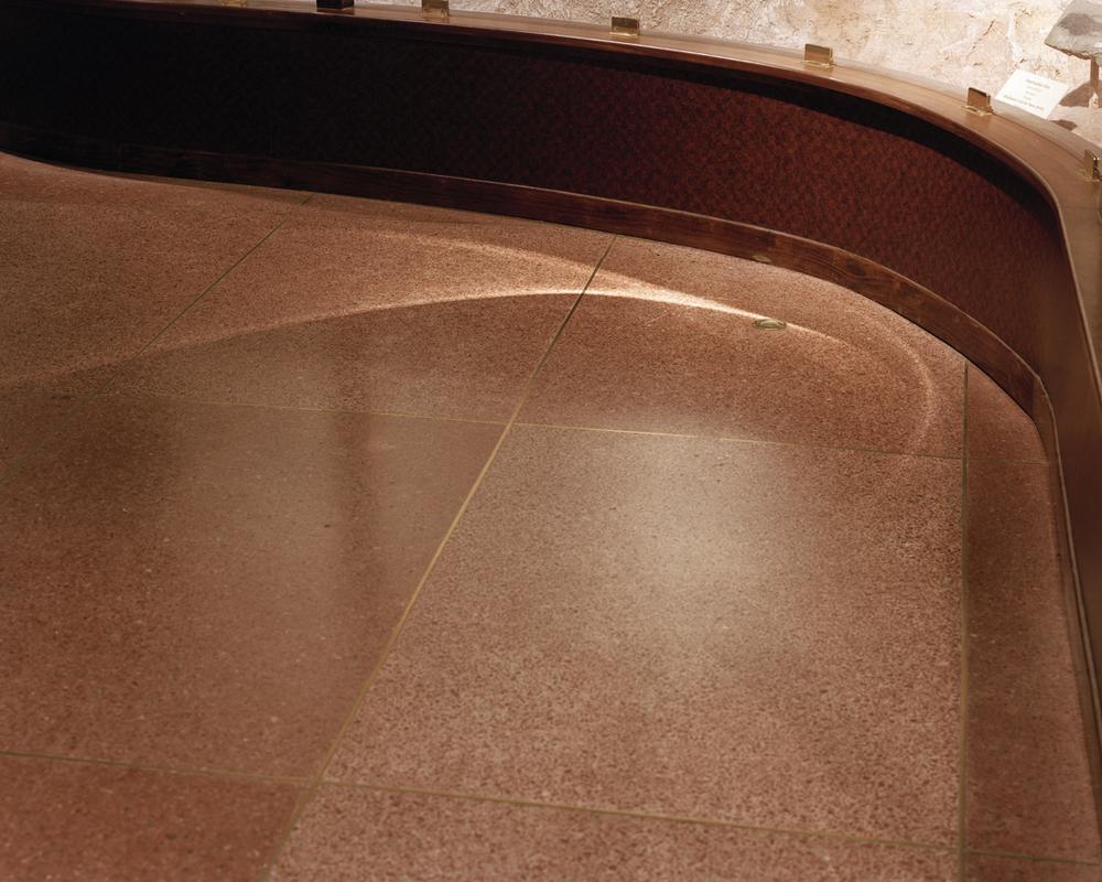 NHM Floor Light_PRINT.jpg