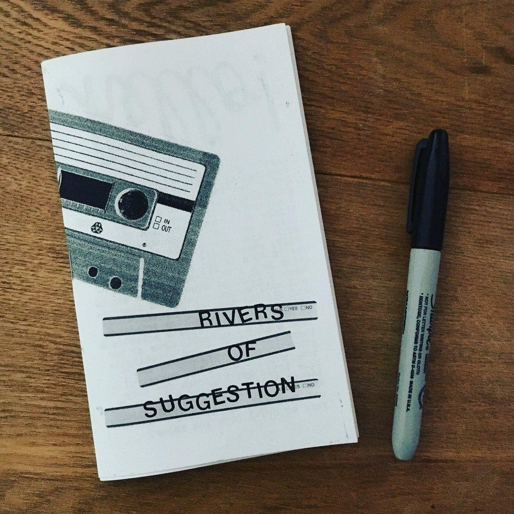 cassette-2025403_960_720.png