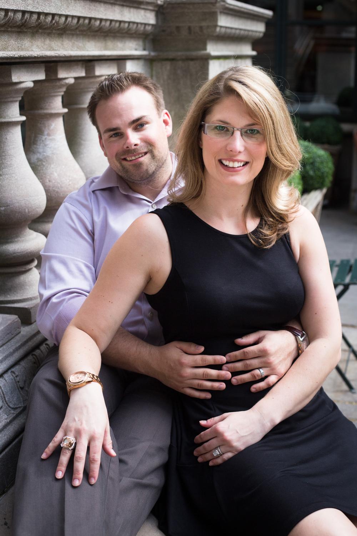 100_Jessica_and_Greg-80-2.jpg