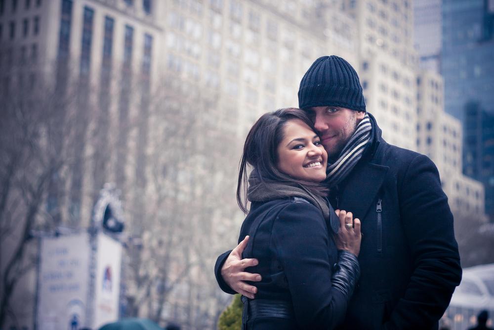 couples-021514-98.jpg