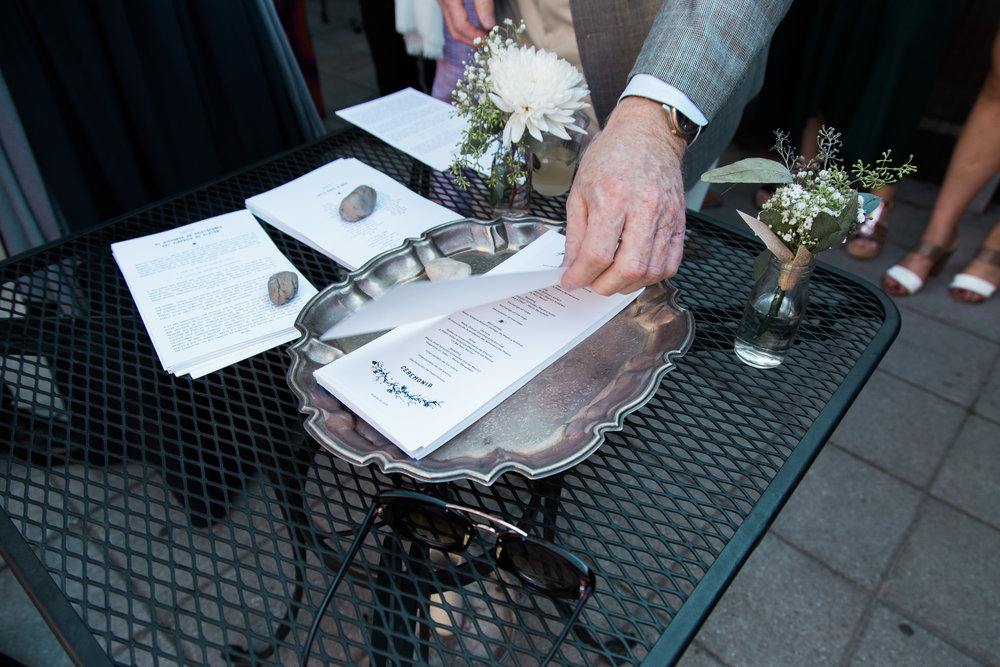 Weddings&Events-66.jpg