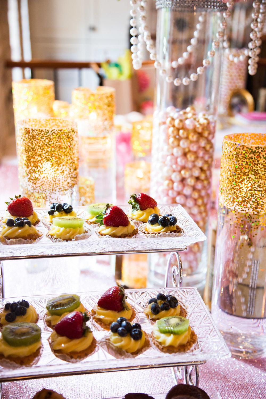 Weddings&Events-61.jpg