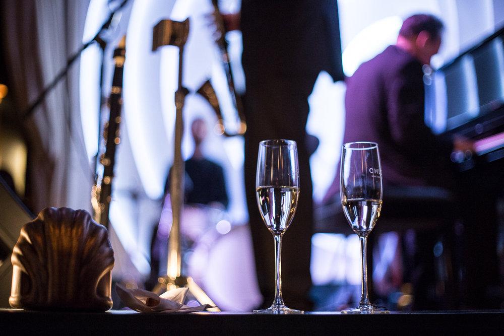 Weddings&Events-57.jpg