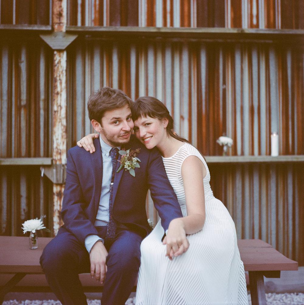 Weddings&Events-1.jpg