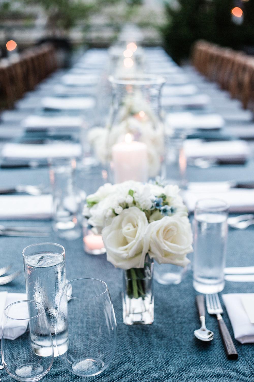 Weddings&Events-6.jpg