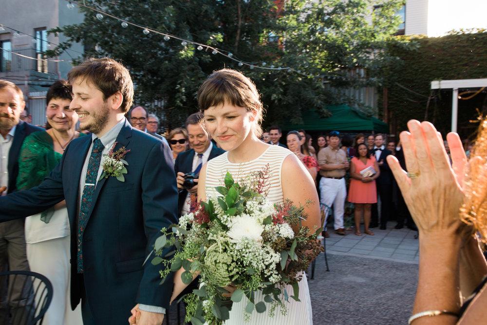 Weddings&Events-52.jpg