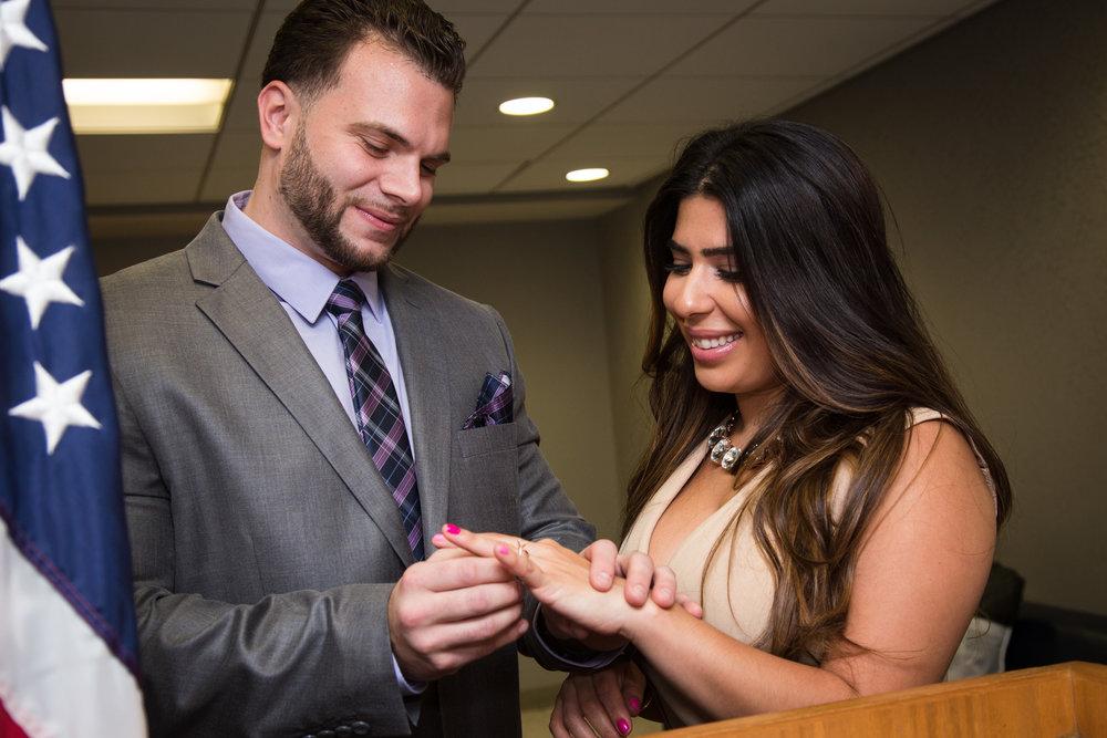Weddings&Events-53.jpg
