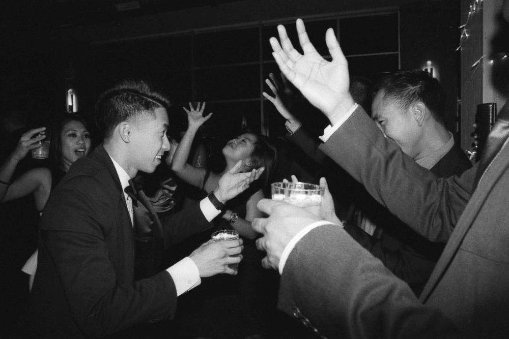Weddings&Events-13.jpg