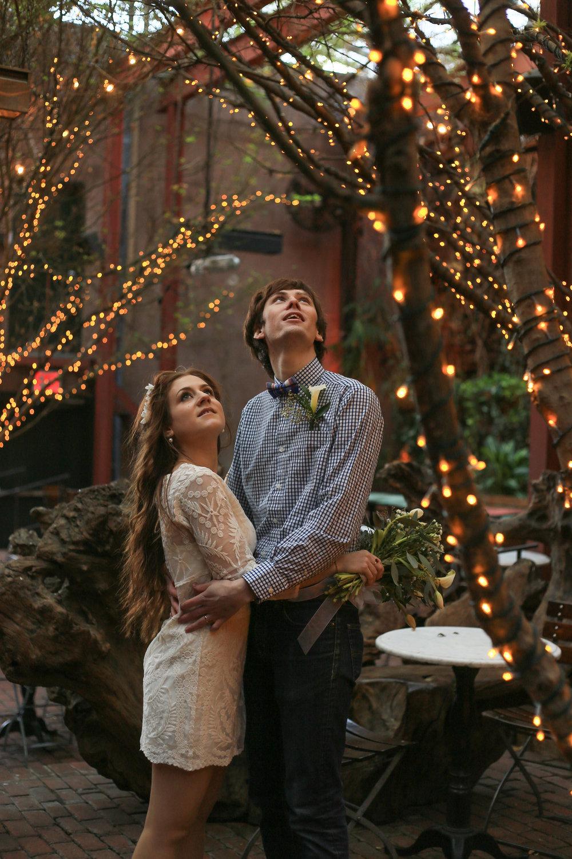 Weddings&Events-12.jpg