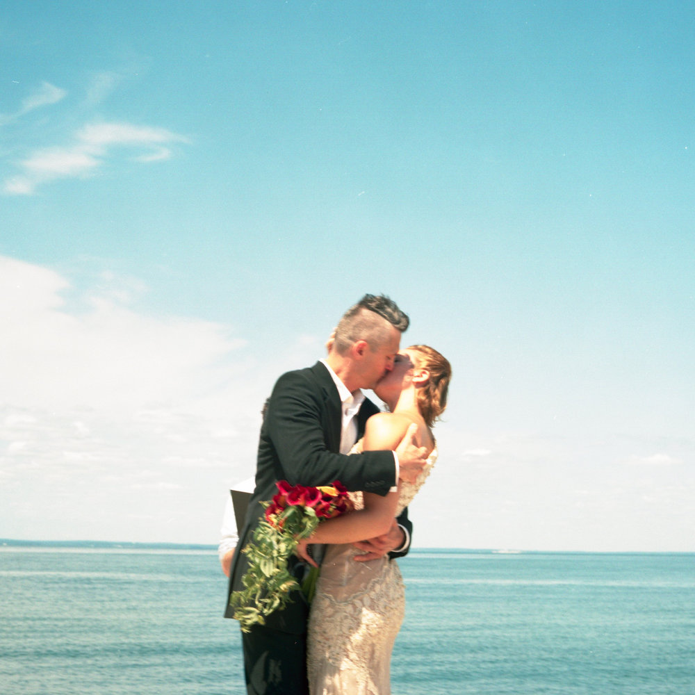 Weddings&Events-51.jpg