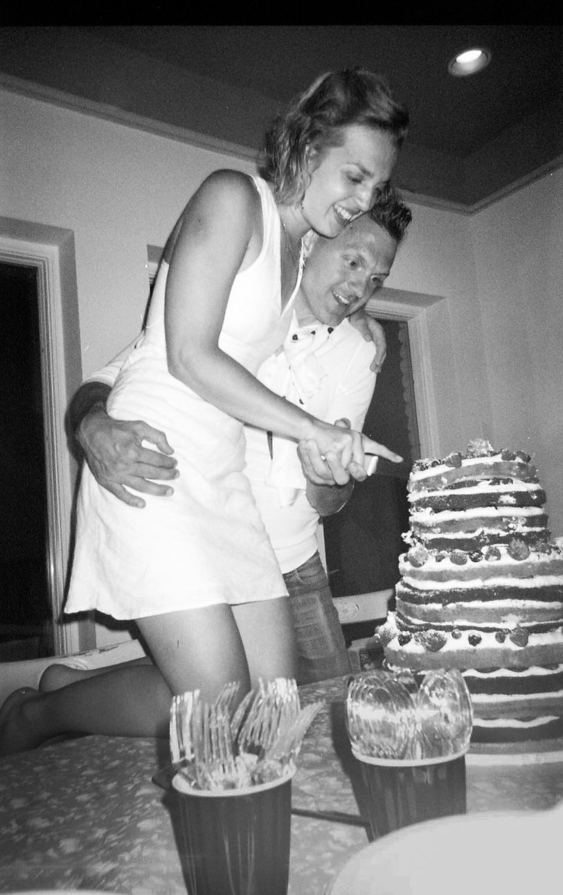 Weddings&Events-17.jpg