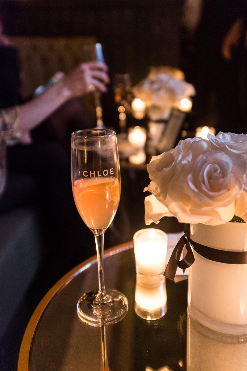 Weddings&Events-21.jpg