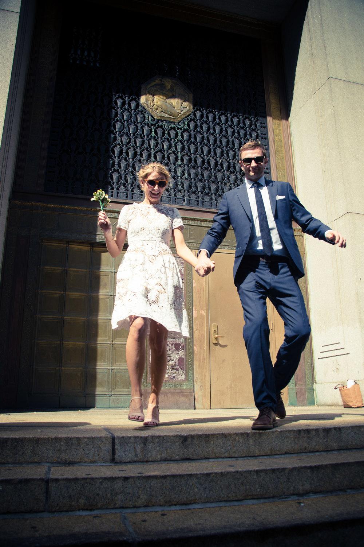 Weddings&Events-20.jpg