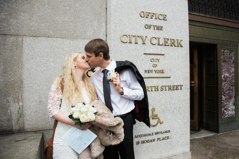 Weddings&Events-22.jpg