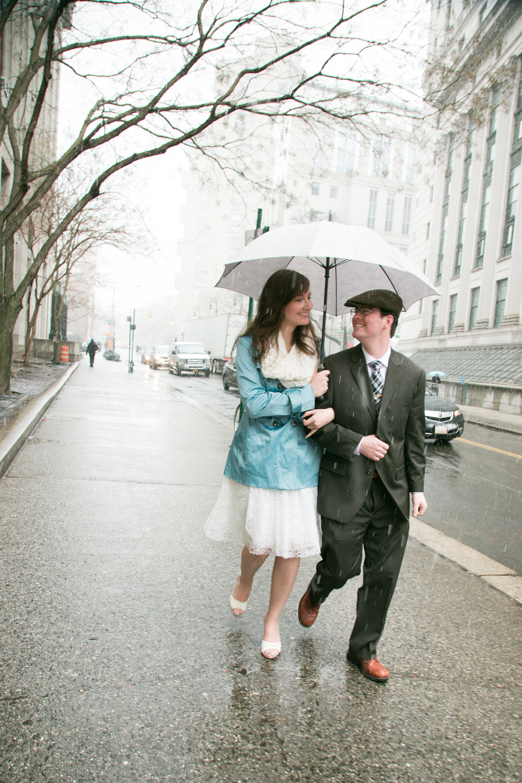 Weddings&Events-28.jpg