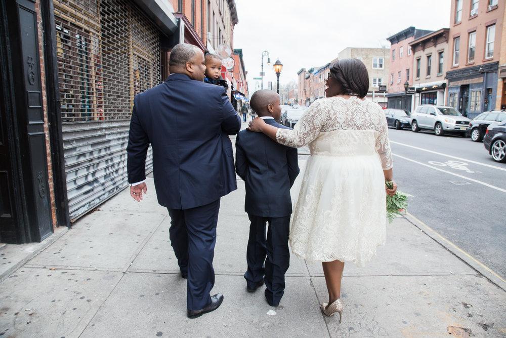 Weddings&Events-35.jpg