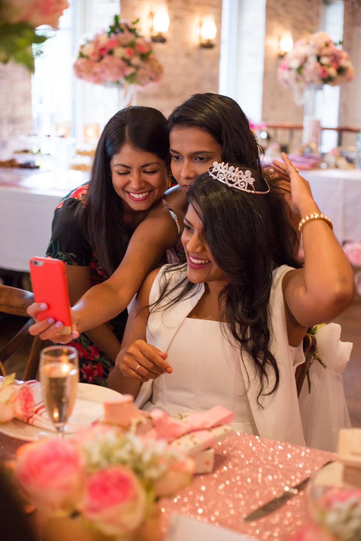 Weddings&Events-29.jpg