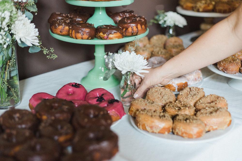 Weddings&Events-30.jpg