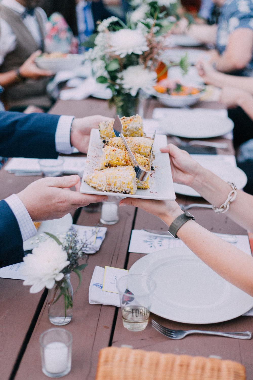 Weddings&Events-32.jpg