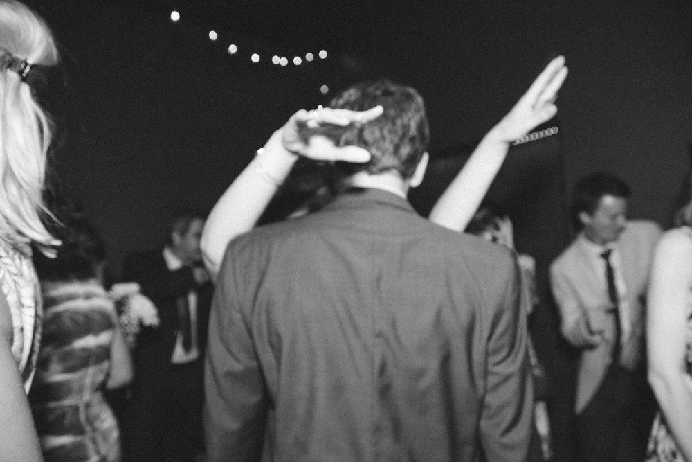 Weddings&Events-69.jpg