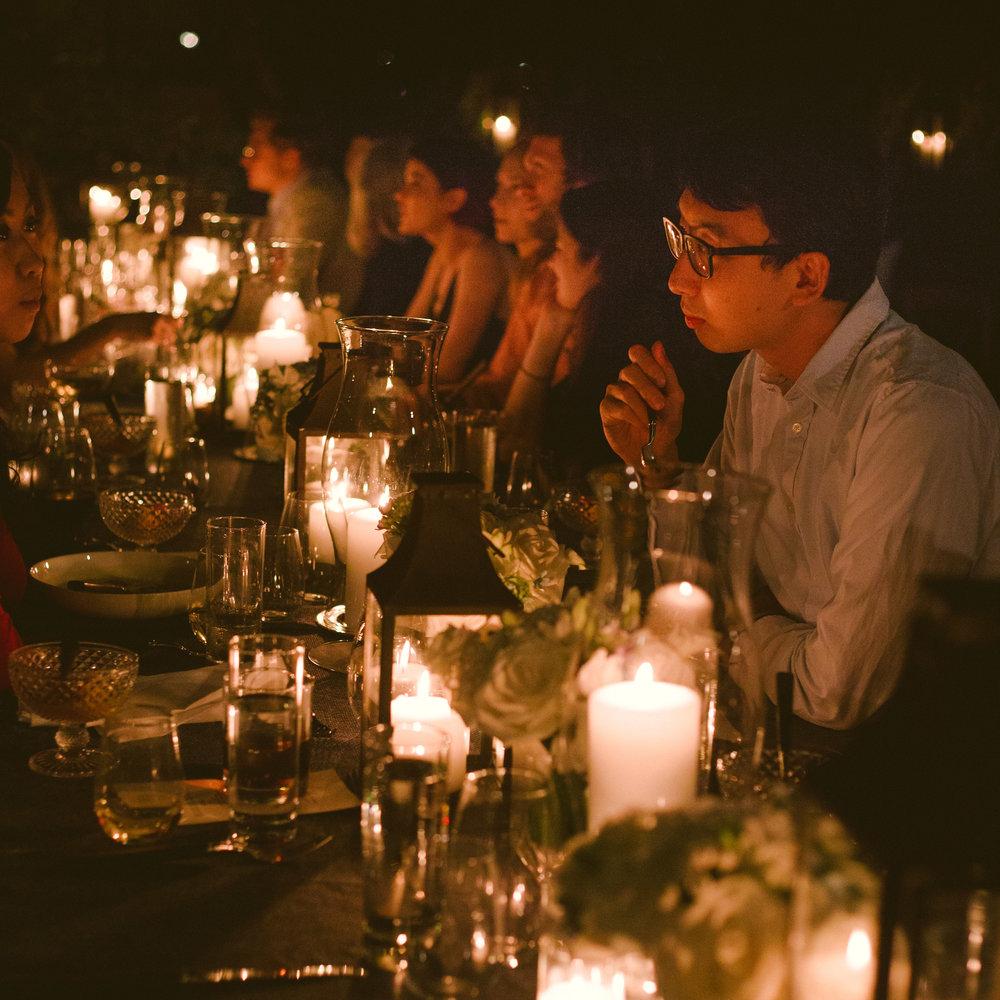 Weddings&Events-73.jpg