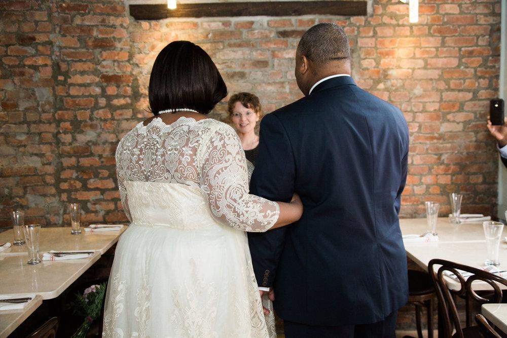 Weddings&Events-75.jpg