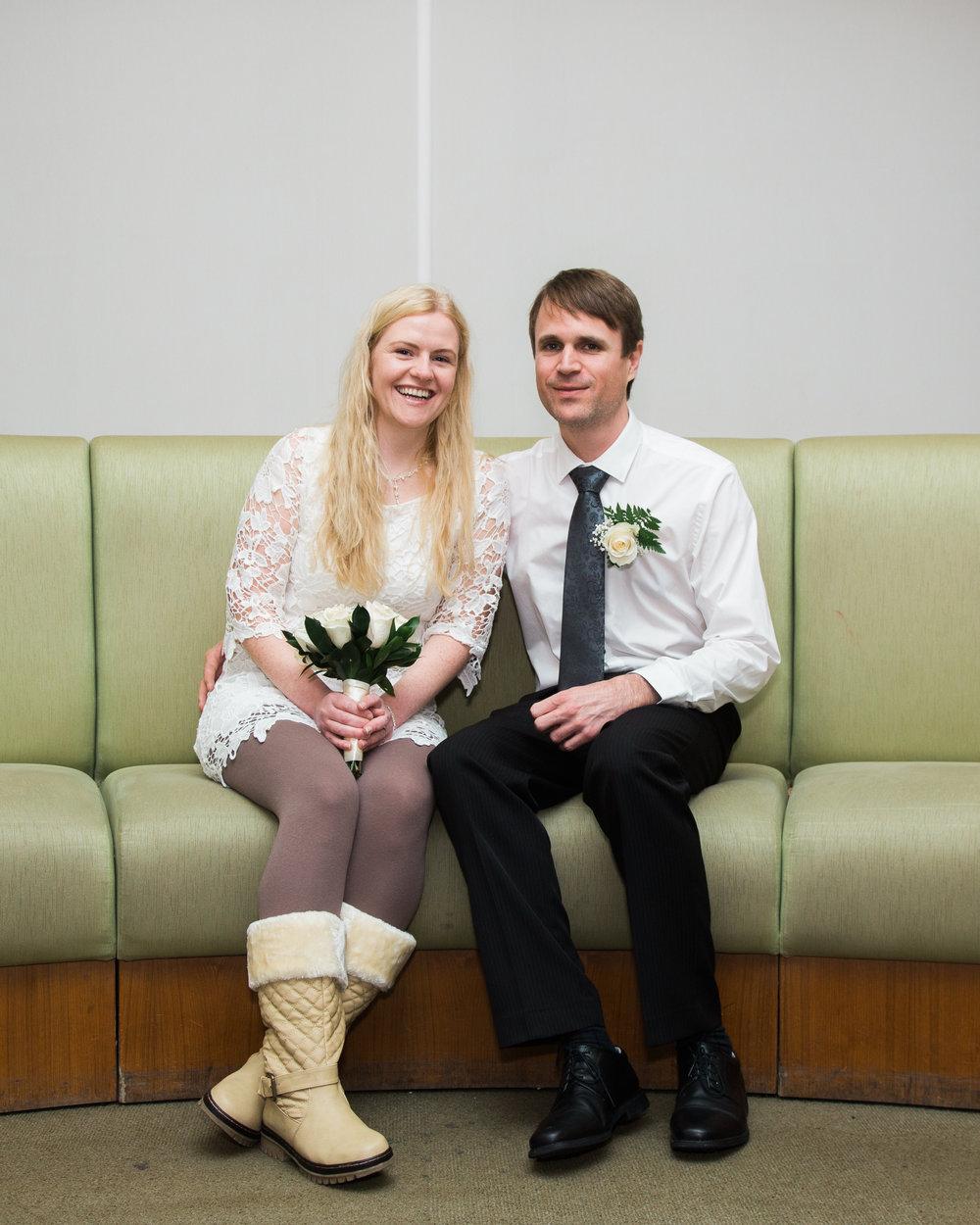 Weddings&Events-74.jpg