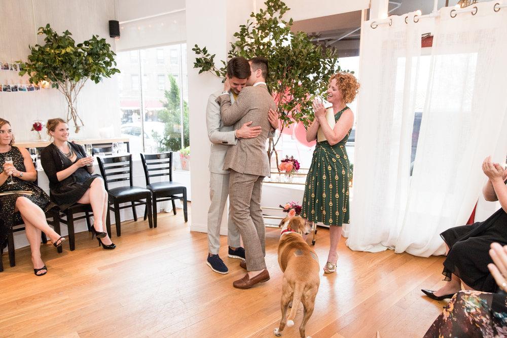 156_Trevor+Austin-Wedding-Ceremony-349.jpg