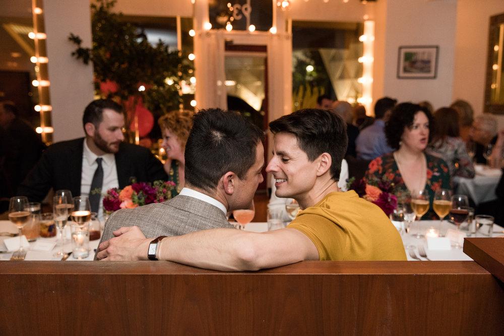 156_Trevor+Austin-Wedding-Ceremony-740-Resized.jpg