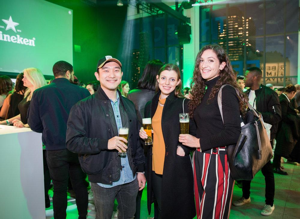 Heineken-BladeLaunch-20180419-221.jpg