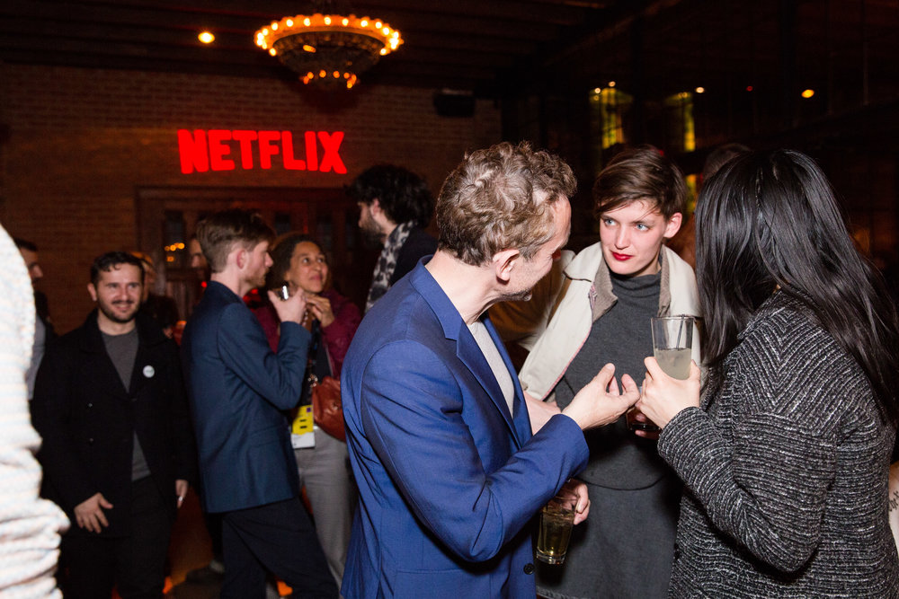 Netflix-FilmmakerWelcomeParty-20180420-024.jpg