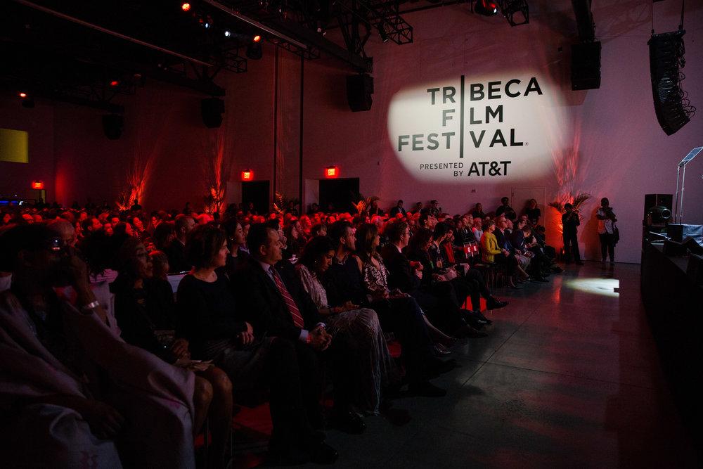 TDIA-Awards-20180424-019.jpg