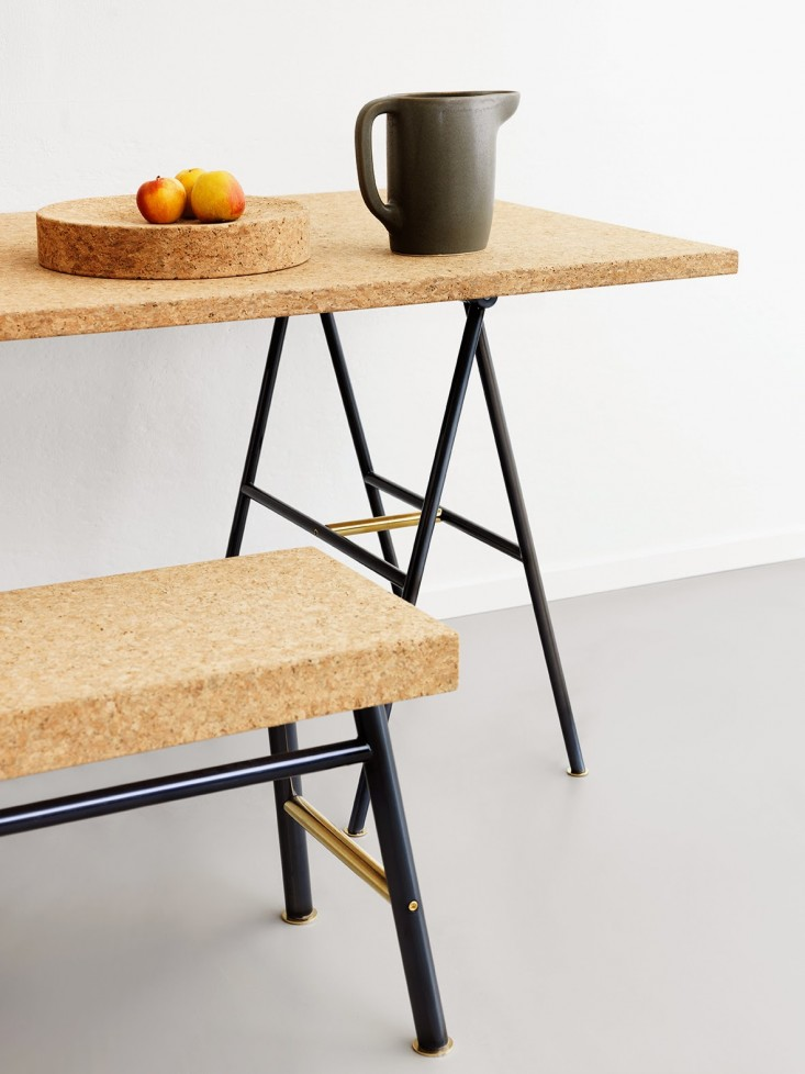 Ilse-Crawford-Studio-Ilse-Ikea-collection-Remodelista-7.jpg