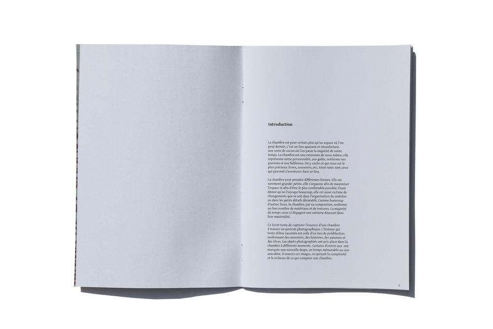 page 4 et 5.jpg