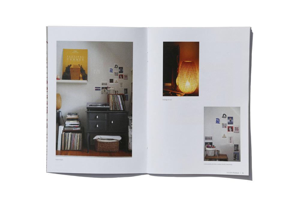 page 10 et 11.jpg