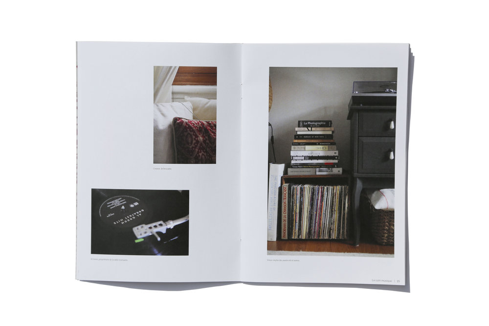page 14 et 15.jpg