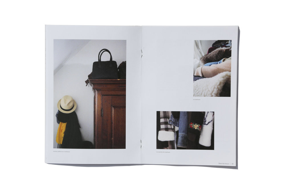 page 18 et 19.jpg