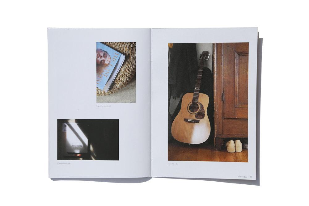 page 32 et 33.jpg