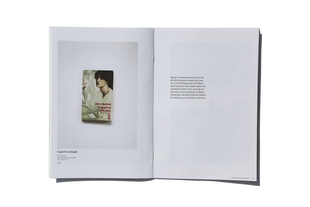page 20 et 21.jpg