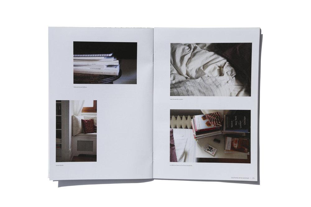 page 22 et 23.jpg