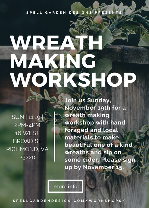 Wreath Making (1).png